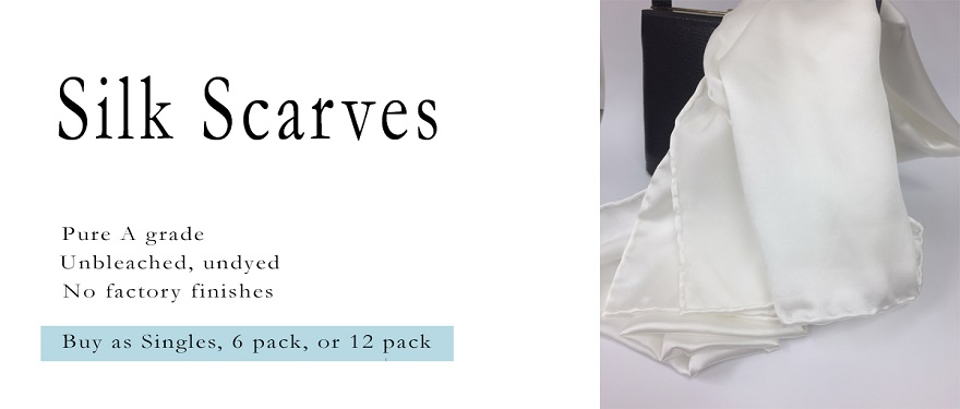 Silk scarves 880x375jpg