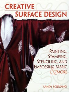 Creative Surface Design