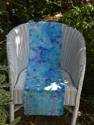 DSC_4752 Turquoise blue