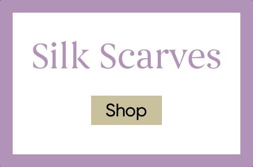 Silk-Scarves