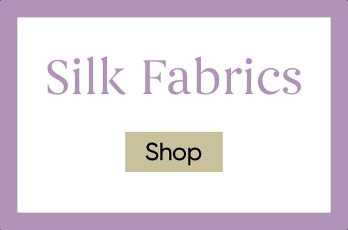 silk-fabrics