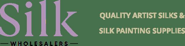 Silk Wholesalers